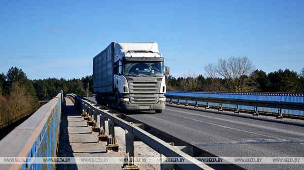 Через коронавірус Білорусь заборонила експорт гречки, цибулі і часнику