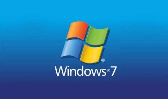 Microsoft припинить підтримку Windows 7 з 14 січня