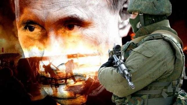 Миротворчество в планах России в международном пространстве