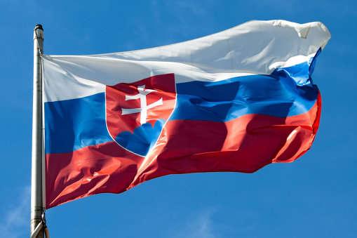 Уряд Словаччини вирішив пом'якшити карантин