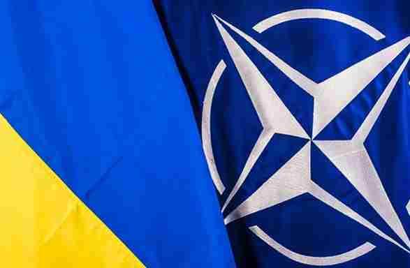 Начальники генштабів країн-членів НАТО збираються на нараду щодо України