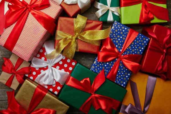 У НАЗК пояснили, кому треба декларувати новорічні подарунки
