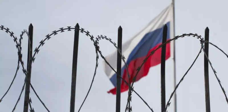 У РФ почалося похмілля після окупації Криму. Є шанс його повернути