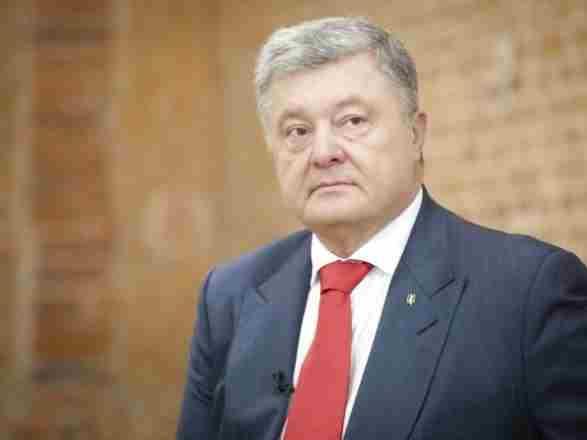 Петро Порошенко призначив нового члена Нацради з телерадіомовлення