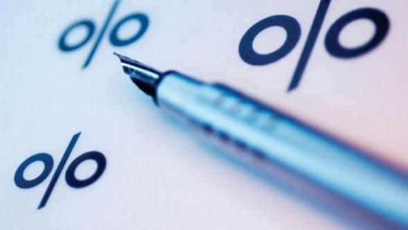Міністр економіки назвав катастрофічною ситуацію з інфляцією в Україні