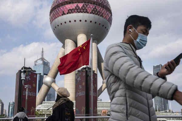 Китай може стати першою економікою світу вже у 2028 році: на 5 років раніше ніж очікувалося