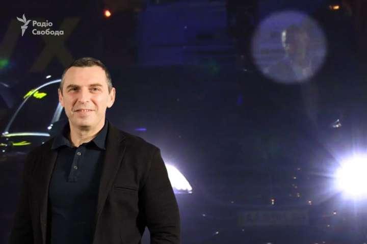 «Зе-Ахметов»: що пов'язує президента Зеленського та олігарха Ахметова?