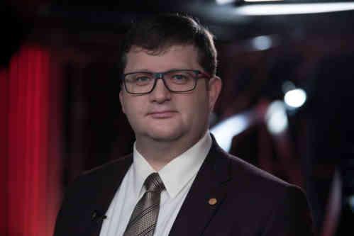 «Європейська Солідарність» звернулася до правоохоронних органів через тиск Зеленського на керівництво «Укрексімбанку»