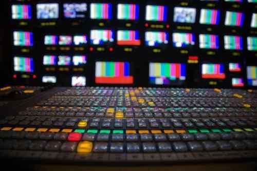 Нацрада вирішила позапланово перевірити п'ять телеканалів