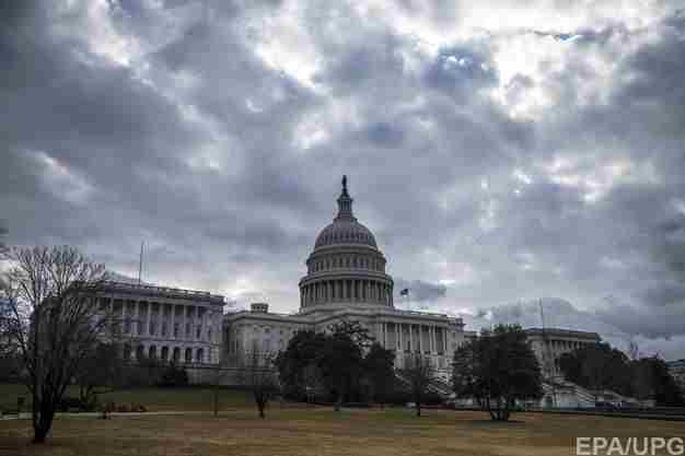 Вашингтон може цього тижня звинуватити Пекін у шпигунстві – WP