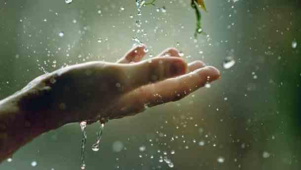 Погода на 4 липня: спека залишає Україну, а дощі повертаються