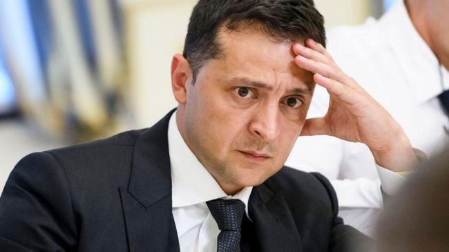 В ЄС нагадають Зеленському про СБУ та судову реформу: