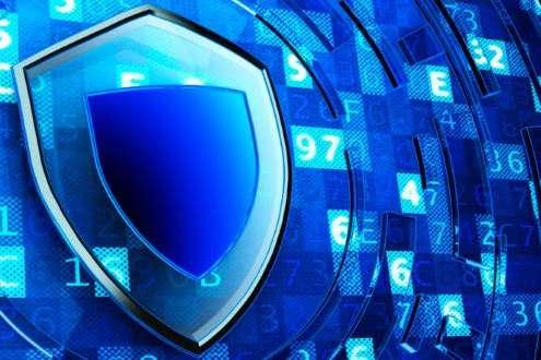 Експерти оприлюднили рейтинг найкращих антивірусів для Windows 10