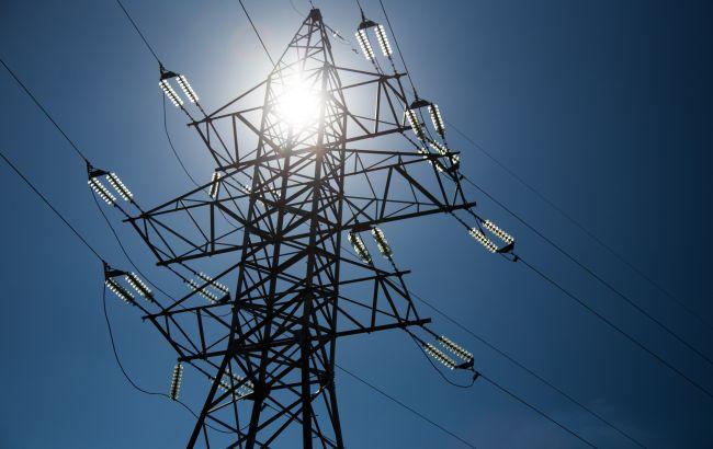 Недоінвестованість електромереж - 17,5 млрд доларів, -