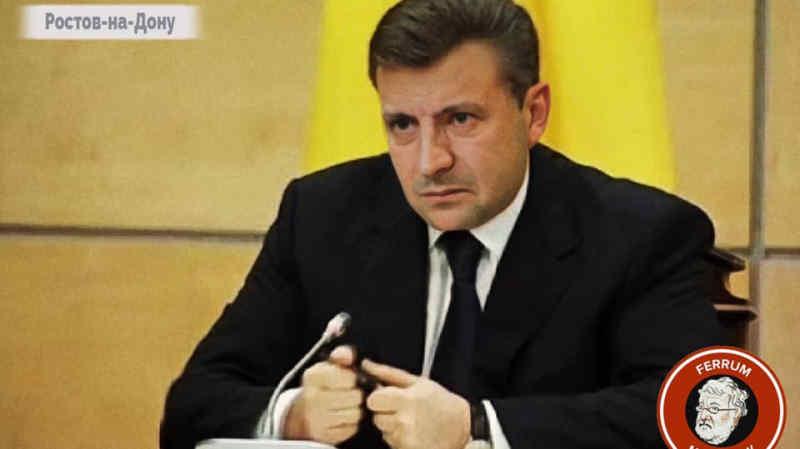 Будь-яка влада, яка спробує щось зробити проти євроатлантичного курсу України опиниться в Ростові, - Огризко