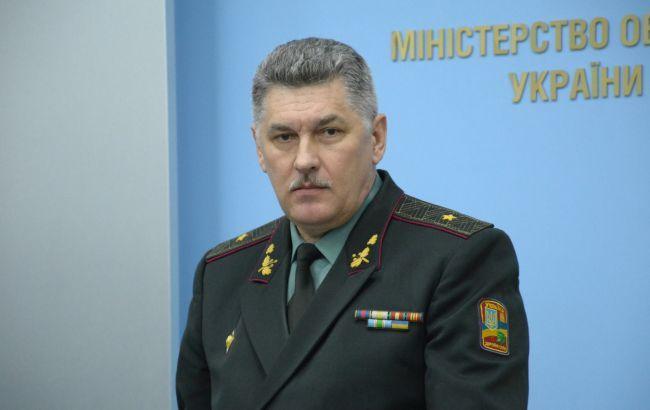 Ми змусимо РФ почати процес розведення сил в Петровськом, - штаб