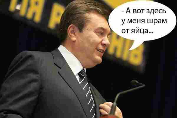 Суд відклав розгляд апеляцій на вирок Януковичу на 13 вересня