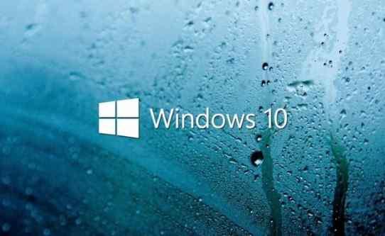 Windows 10 можна буде перевстановлювати з хмари, без дисків та флешок