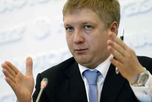 Дістали вже!: Коболєв вирішив направити зарплату в