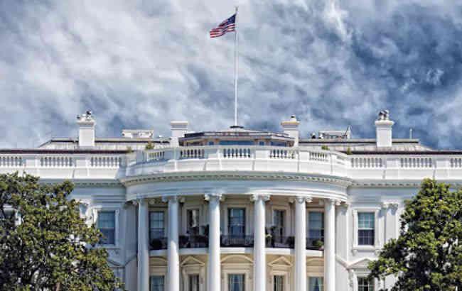 Чиновники Білого дому відмовилися давати свідчення у справі про імпічмент Трампа