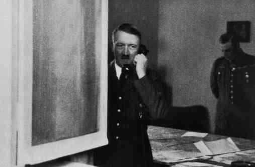 Die Welt: Угода Гітлера зі Сталіним досі розділяє Європу, і Україна – одна з жертв