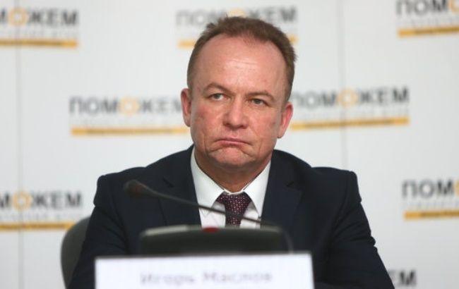 Радником Шмигаля з енергетики став топменеджер компанії Ахметова, -