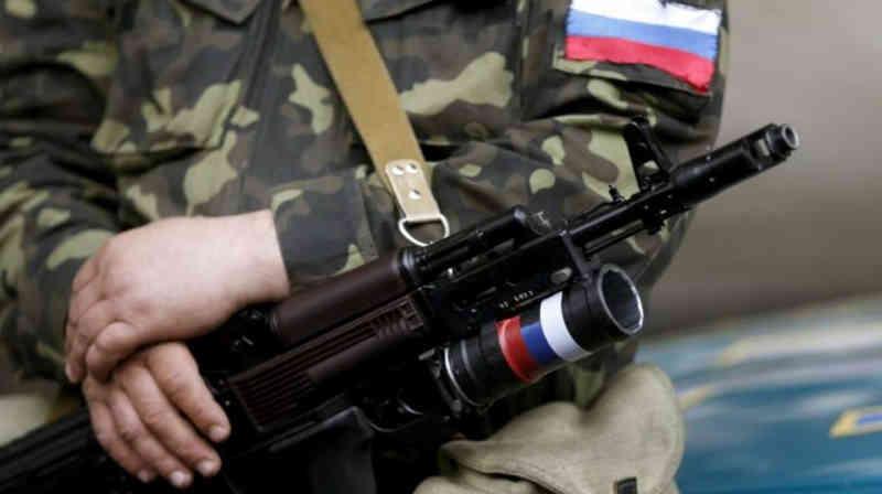 Агрессия России против Украины. Что будет дальше?