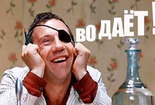 Гончарук заявив про плани з'єднати Чорне море з Балтійським