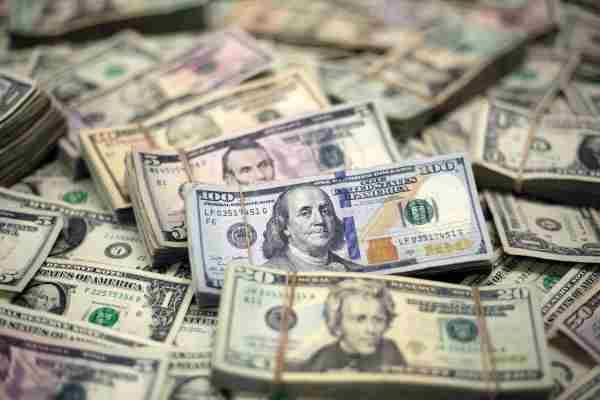 Український бізнес повернув в Україну раніше виведені $0,5 млрд