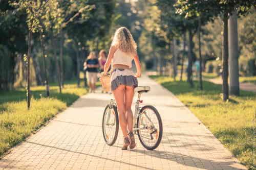 Погода на 16 серпня: в Україні буде сонячно і тепло