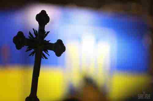 ПЦУ звернулася до українців перед виборами і нагадала про Божі заповіді