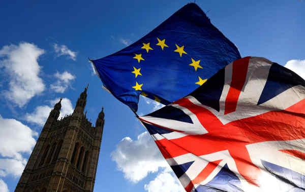 Financial Times: Британія може заморозити активи Росії після Brexit