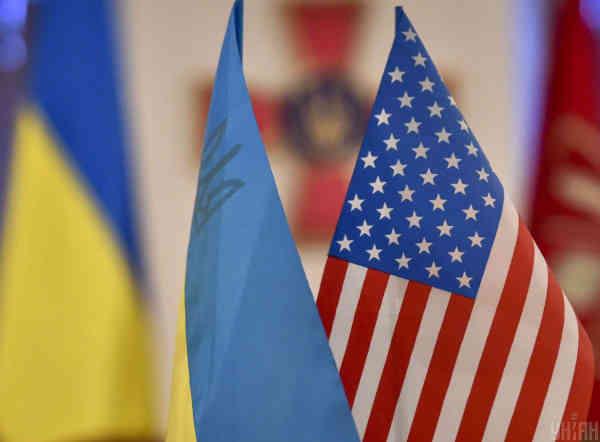 New York Times: Американці повинні перейматися Україною, Помпео помиляється