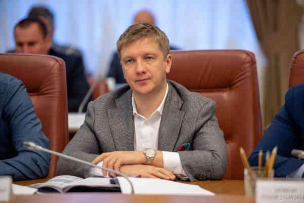 Суд просять заборонити укладати контракт із Коболєвим