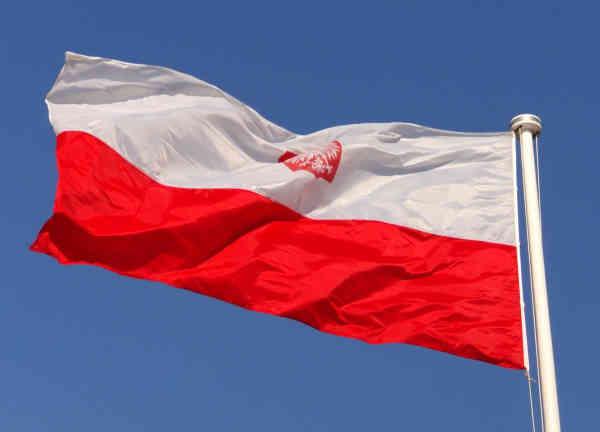 Польща анонсувала відповідь на висилку своєї дипломатки з Росії