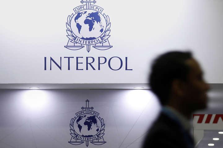 Інтерпол відправить у Бейрут групу експертів