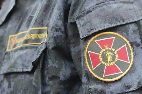 На Донбасі за причетність до збройних формувань затримали 9 осіб