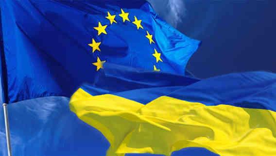 Євросоюз попередив українську владу від чергових спроб знищити реформи МОН: деталі