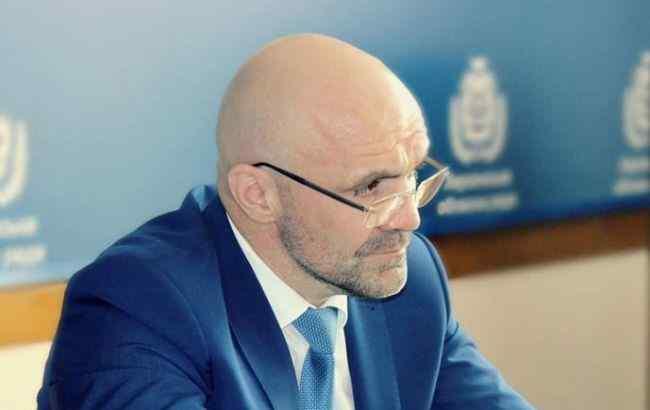 Суд відмовився відновлювати слідство щодо Мангера