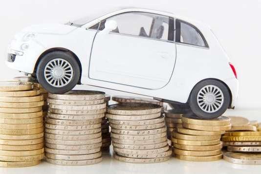 У Раді зареєстрували законопроєкт, що розширює перелік автомобілів, які обкладатимуть транспортним податком