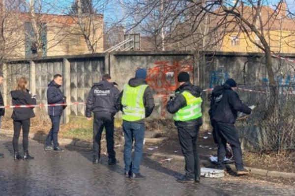 Через слабкість поліції злочинці почуваються вільно – влада Мукачева просить допомоги в Зеленського
