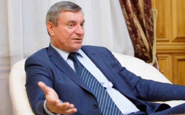 В Україні створять Агентство оборонних технологій: допоможе у створенні озброєння