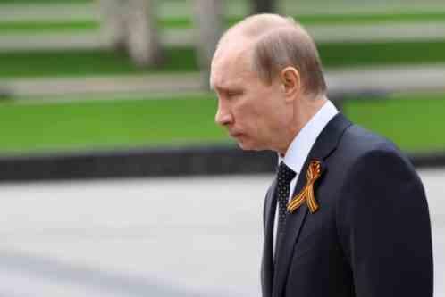 Представник президента Польщі пояснив, чому проігнорували Путіна