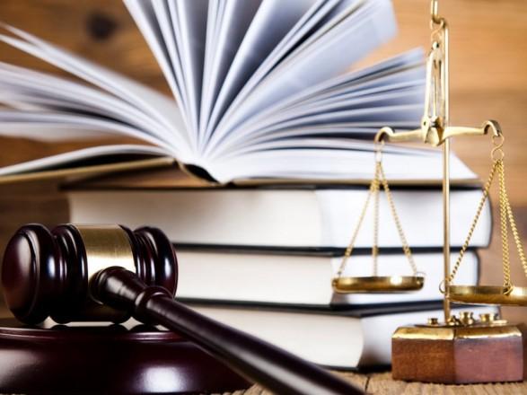 Зареєстровано кримінальне провадження за фактом завідомо неправдивих повідомлень Портнова про нібито скоєння злочинів - адвокат Порошенка