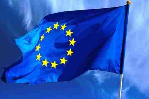 ЄС виділив додаткову фіндопомогу для східної України