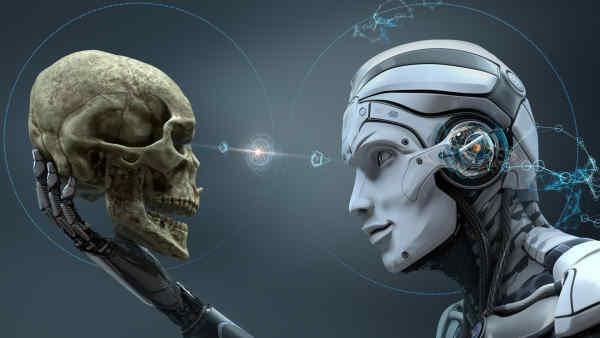 Штучний інтелект здатний навчитися маніпулювати людьми для власної вигоди