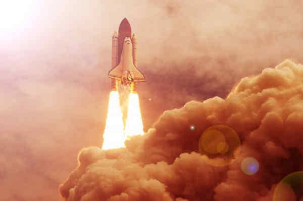 Росія за бортом: вісім країн уклали угоду про видобуток ресурсів на Місяці