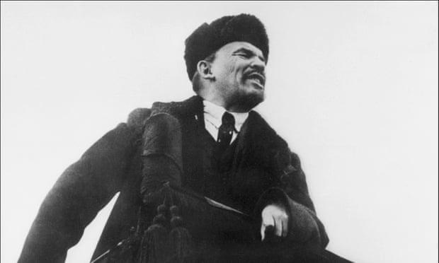 Німецький суд дав дозвіл на встановлення пам'ятника Леніну у місті Ґельзенкірхен