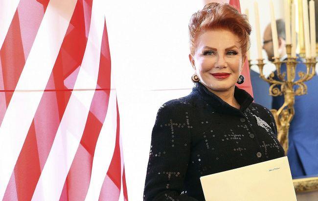 Посол США допустила розміщення в Польщі ядерної зброї