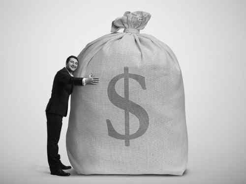 Банківська система України отримала понад 5 мільярдів прибутку